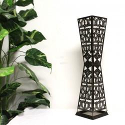 art bambus bambushop natural home living. Black Bedroom Furniture Sets. Home Design Ideas