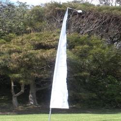Bali Fahne 2,5 Meter